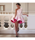 Luxusné šaty Aurora