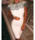 Luxusné šaty Diamond PRESTIGE