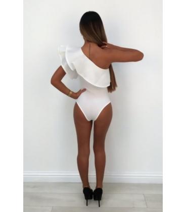 Body Jasmin