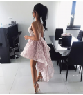 Šaty Rosalka