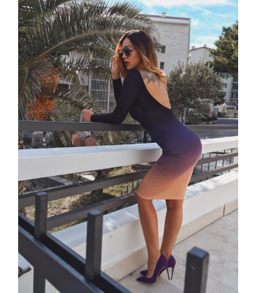 Šaty Valentina