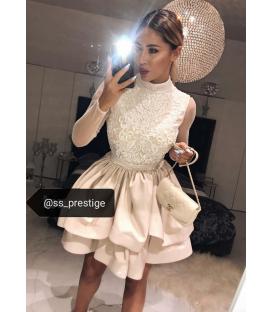 Šaty Katherine