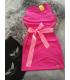 Šaty Neony