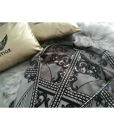 Šaty Greys