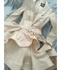 Šaty Calypso