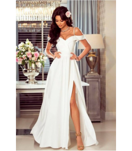 Šaty Eliss wedding
