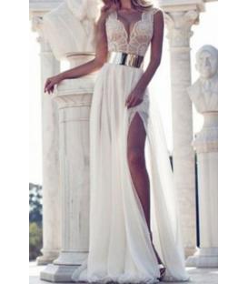 Šaty Afrodita
