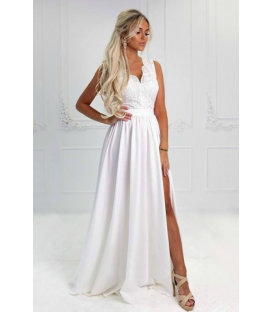 Šaty Gloria