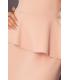 Šaty Blanka