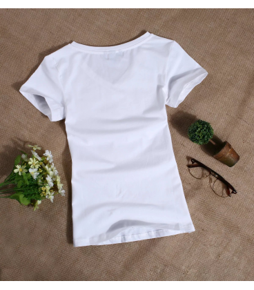 Tričko Janette