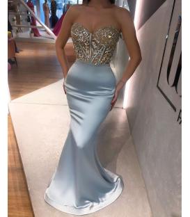 Luxusné šaty Angelina