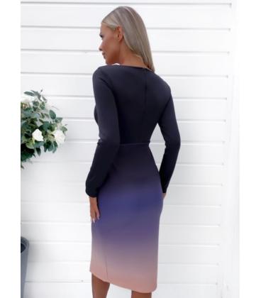 Šaty Rosana