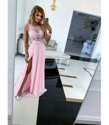 Šaty Emma