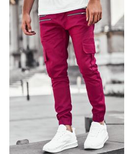 Pánske  nohavice - Jogger