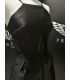 Šaty Loreal
